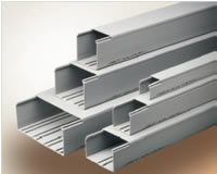 canalplast advanced technologies for wiring duct rh connex electronics com