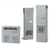 Air Conditioners - Industrial Cooling Units